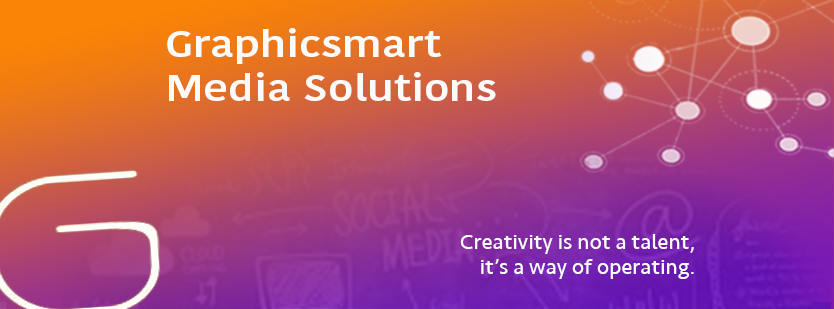 Graphicsmart Social Media